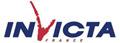 logo-invicta_120px